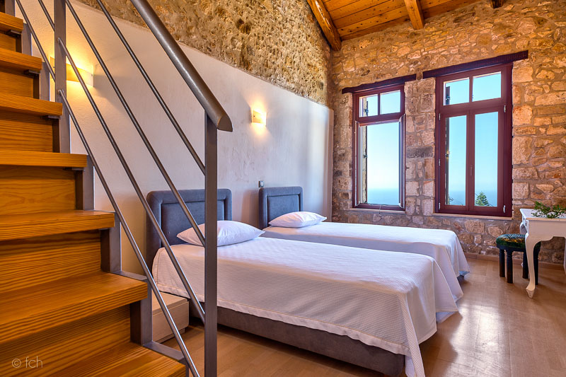 villa candice firstclass holidays. Black Bedroom Furniture Sets. Home Design Ideas