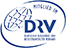 DRV Deutscher ReiseVerband