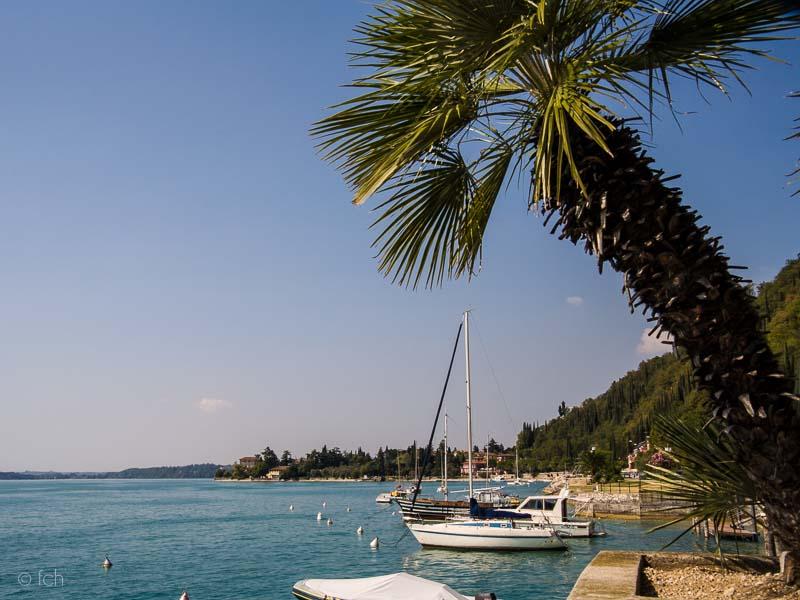 Luxury villas in Italy firstclass holidays